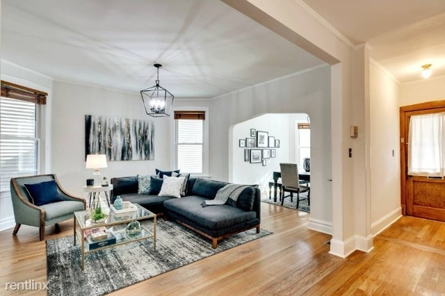 4 Bedrooms, North Center Rental in Chicago, IL for $3,100 - Photo 2