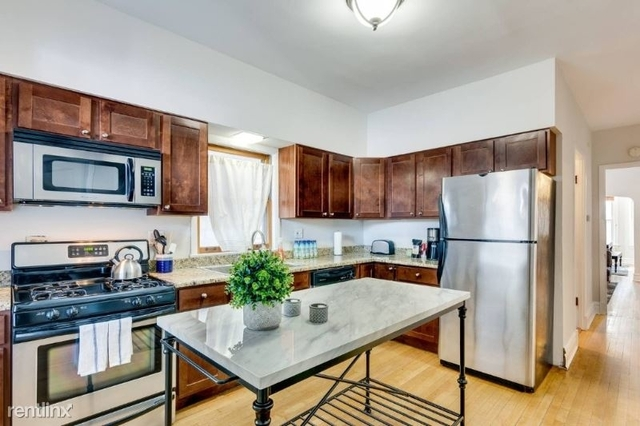 4 Bedrooms, North Center Rental in Chicago, IL for $3,100 - Photo 1