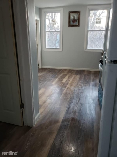 3 Bedrooms, Tompkinsville Rental in NYC for $2,100 - Photo 2