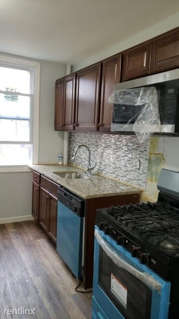 3 Bedrooms, Tompkinsville Rental in NYC for $2,100 - Photo 1