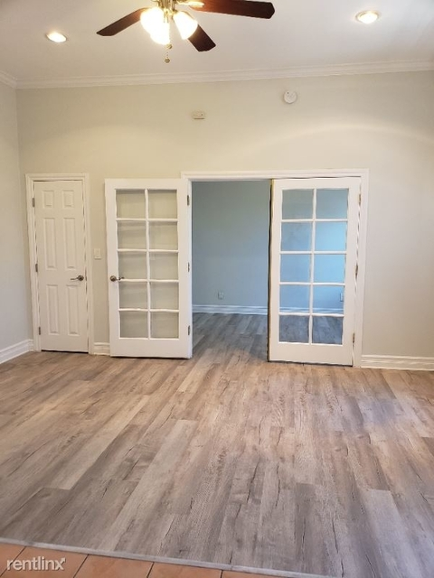 1 Bedroom, Hollywood Studio District Rental in Los Angeles, CA for $1,625 - Photo 1