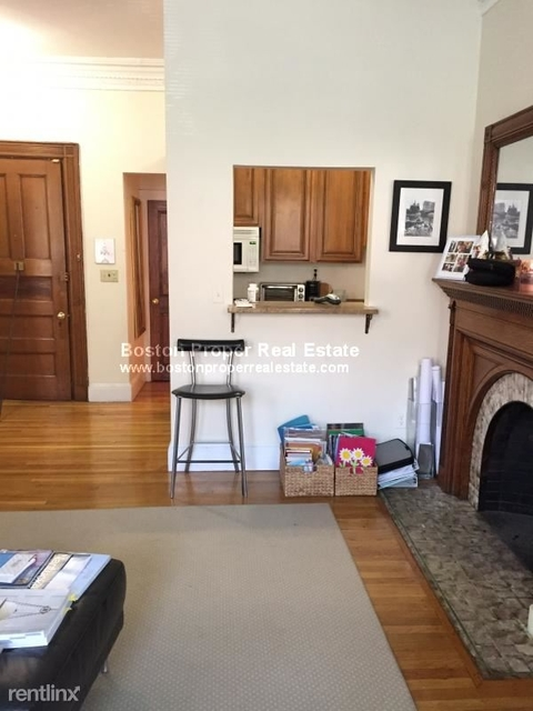 1 Bedroom, Back Bay West Rental in Boston, MA for $2,320 - Photo 2