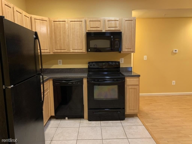2 Bedrooms, Columbia Heights Rental in Washington, DC for $2,250 - Photo 2