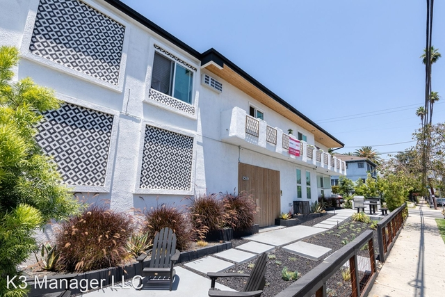 1 Bedroom, Highland Park Rental in Los Angeles, CA for $1,995 - Photo 1