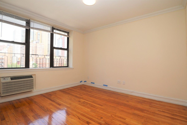 Studio, Murray Hill Rental in NYC for $1,970 - Photo 1