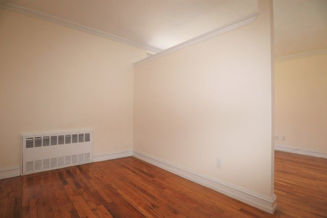 Studio, Murray Hill Rental in NYC for $1,970 - Photo 2