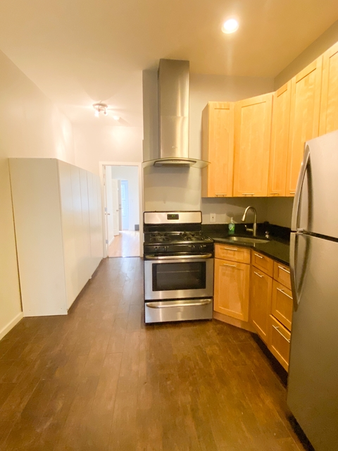 2 Bedrooms, Bushwick Rental in NYC for $2,400 - Photo 1