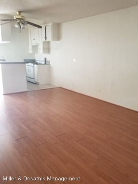 2 Bedrooms, Clarkdale Rental in Los Angeles, CA for $2,195 - Photo 2