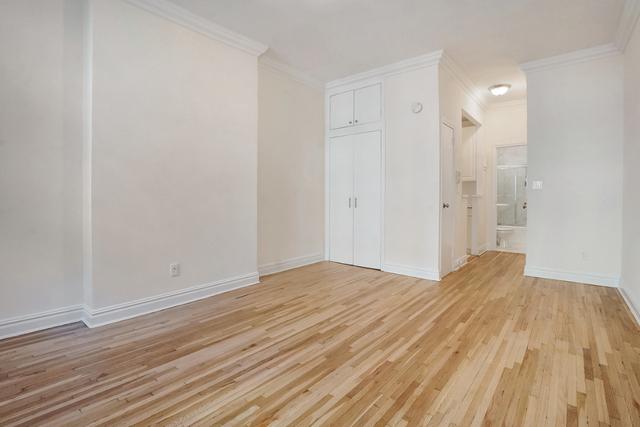 Studio, Yorkville Rental in NYC for $1,787 - Photo 2