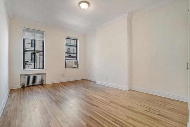 Studio, Yorkville Rental in NYC for $1,787 - Photo 1