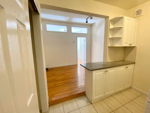 1 Bedroom, Flatiron District Rental in NYC for $2,400 - Photo 1