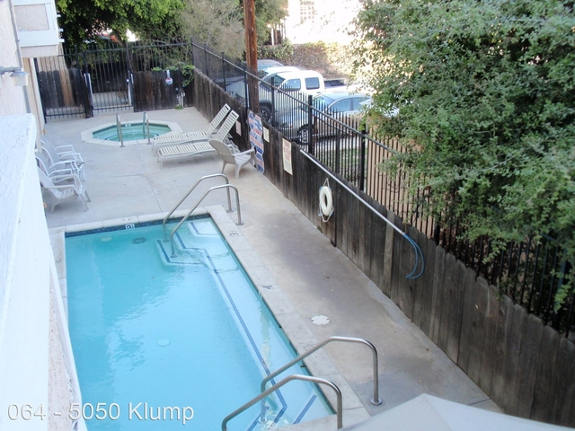 1 Bedroom, NoHo Arts District Rental in Los Angeles, CA for $1,745 - Photo 2