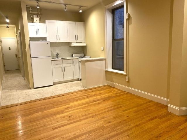 3 Bedrooms, Turtle Bay Rental in NYC for $3,675 - Photo 2