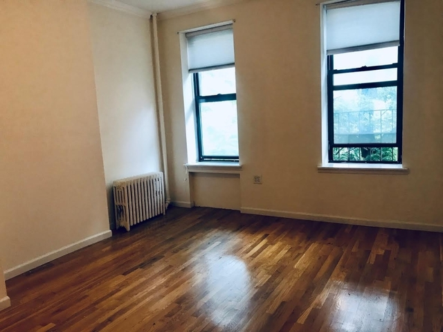 Studio, Hell's Kitchen Rental in NYC for $2,090 - Photo 1