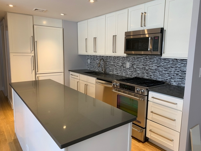 2 Bedrooms, Turtle Bay Rental in NYC for $5,220 - Photo 1