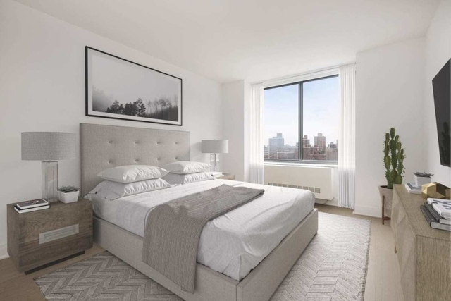 3 Bedrooms, Rose Hill Rental in NYC for $8,000 - Photo 2