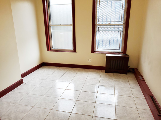 1 Bedroom, Bedford-Stuyvesant Rental in NYC for $1,695 - Photo 2