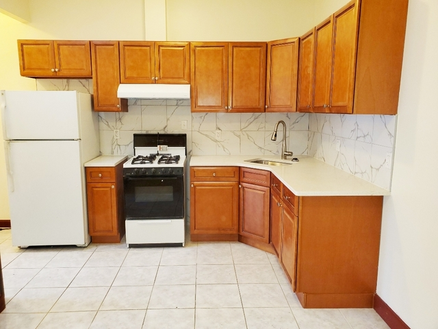 1 Bedroom, Bedford-Stuyvesant Rental in NYC for $1,695 - Photo 1