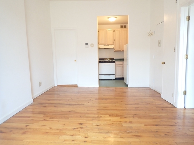 1 Bedroom, Clinton Hill Rental in NYC for $2,168 - Photo 2