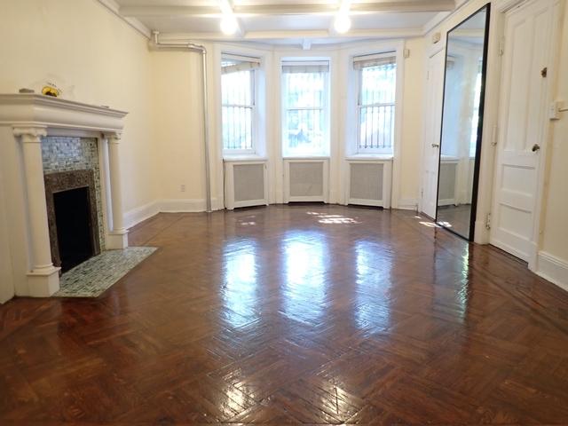1 Bedroom, Prospect Lefferts Gardens Rental in NYC for $2,600 - Photo 1