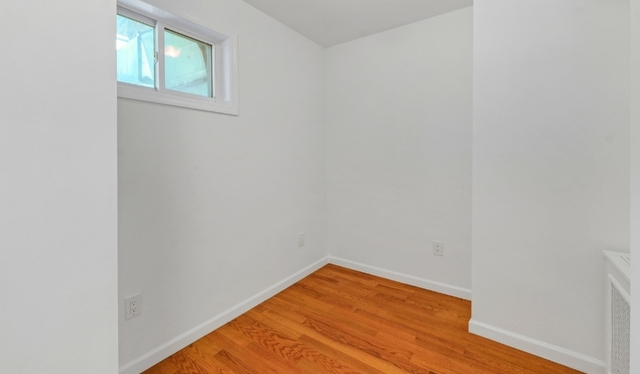 3 Bedrooms, Greenwich Village Rental in NYC for $4,895 - Photo 1