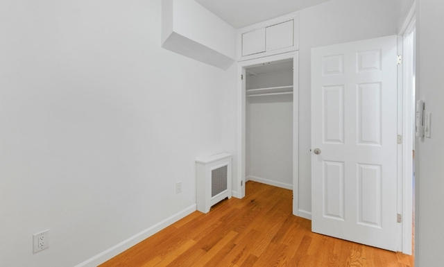 3 Bedrooms, Greenwich Village Rental in NYC for $4,895 - Photo 2