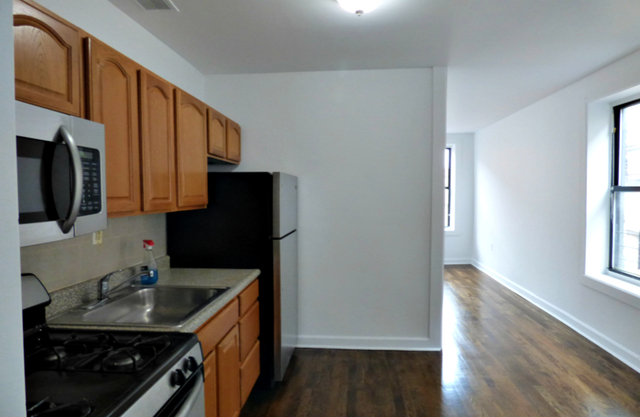 2 Bedrooms, Washington Heights Rental in NYC for $2,350 - Photo 1