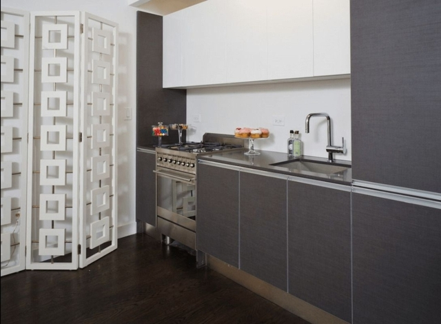 Studio, Upper West Side Rental in NYC for $2,495 - Photo 2