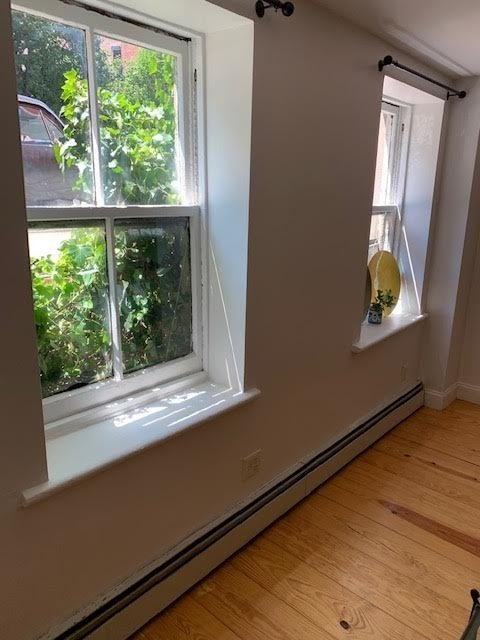 1 Bedroom, West Village Rental in NYC for $3,300 - Photo 2