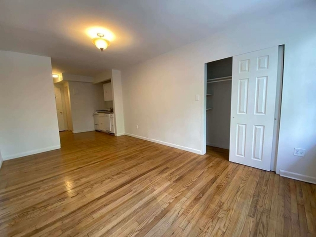 Studio, Chelsea Rental in NYC for $2,100 - Photo 2