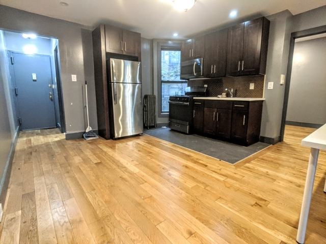 3 Bedrooms, Flatbush Rental in NYC for $2,395 - Photo 1