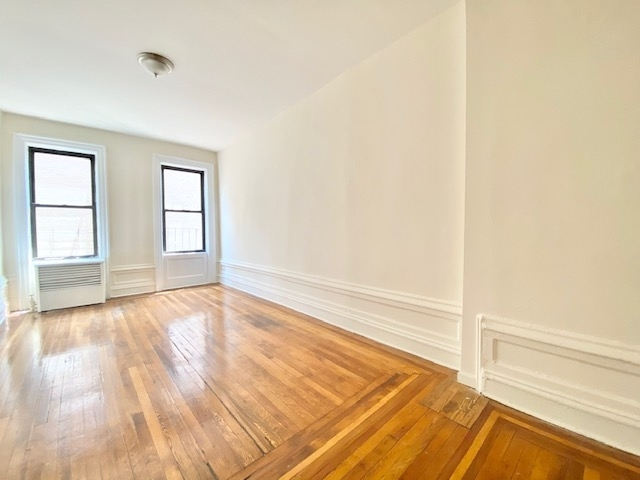1 Bedroom, Hudson Heights Rental in NYC for $1,895 - Photo 2