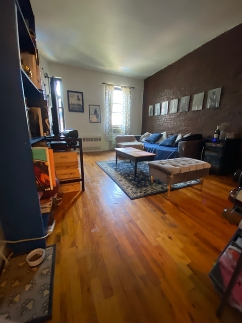 Studio, Lincoln Square Rental in NYC for $1,502 - Photo 1