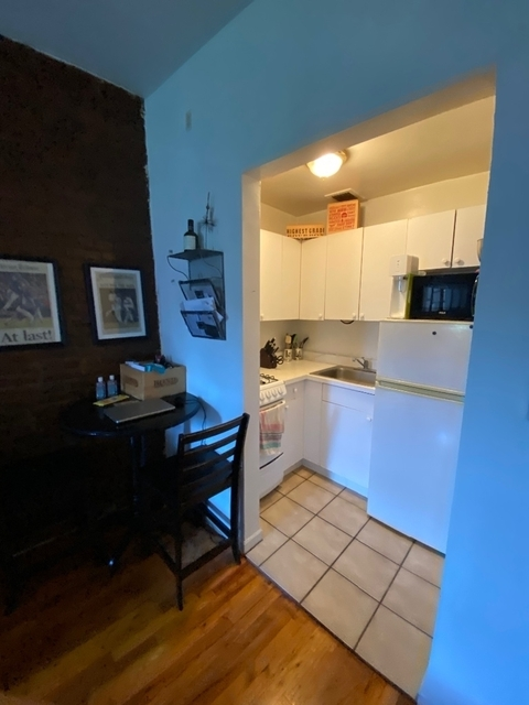 Studio, Lincoln Square Rental in NYC for $1,502 - Photo 2