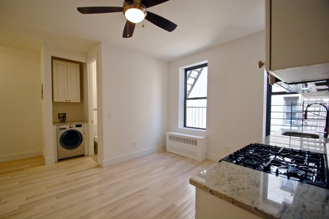 1 Bedroom, Hudson Heights Rental in NYC for $2,225 - Photo 2