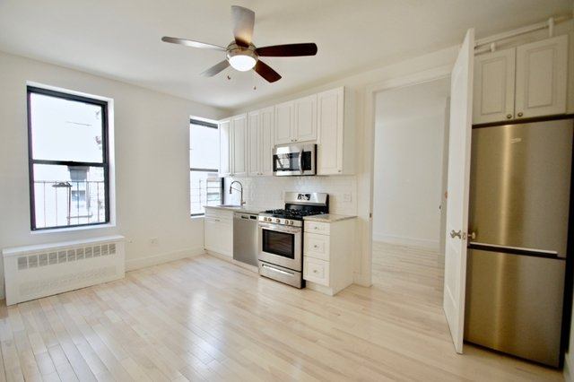 1 Bedroom, Hudson Heights Rental in NYC for $2,225 - Photo 1