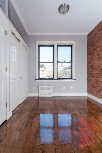 1 Bedroom, West Village Rental in NYC for $3,204 - Photo 1