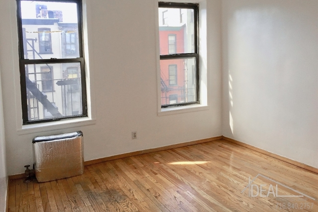 2 Bedrooms, Central Slope Rental in NYC for $2,500 - Photo 1