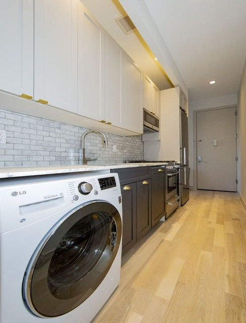 4 Bedrooms, West Village Rental in NYC for $7,962 - Photo 1