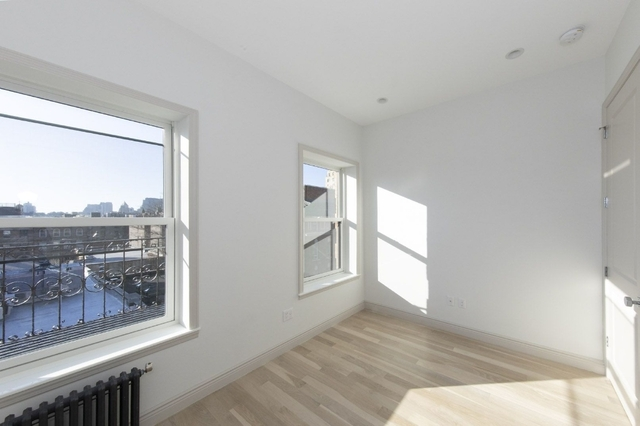 4 Bedrooms, West Village Rental in NYC for $7,962 - Photo 2