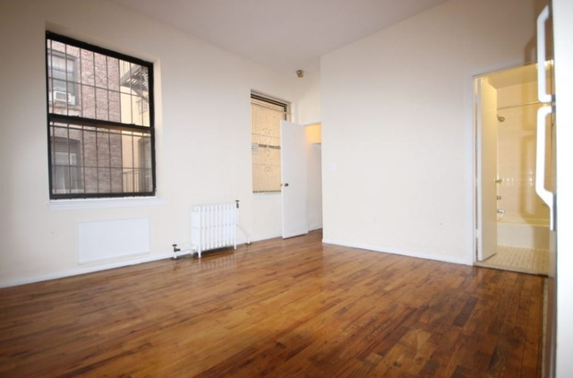 Studio, Morningside Heights Rental in NYC for $1,875 - Photo 2