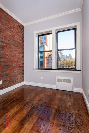 2 Bedrooms, West Village Rental in NYC for $4,304 - Photo 1