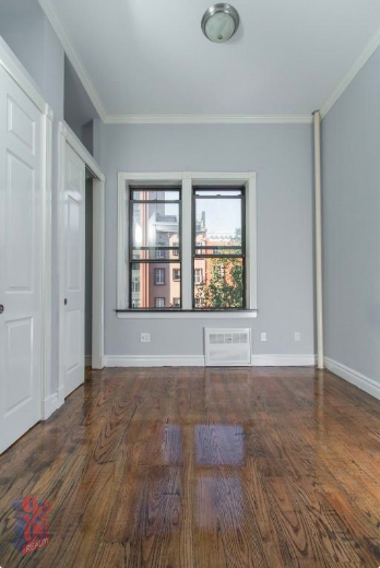 2 Bedrooms, West Village Rental in NYC for $4,304 - Photo 2