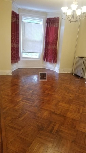 3 Bedrooms, Highland Park Rental in NYC for $2,400 - Photo 2