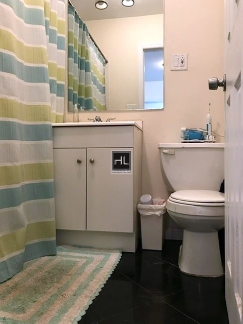 2 Bedrooms, North Slope Rental in NYC for $2,650 - Photo 1