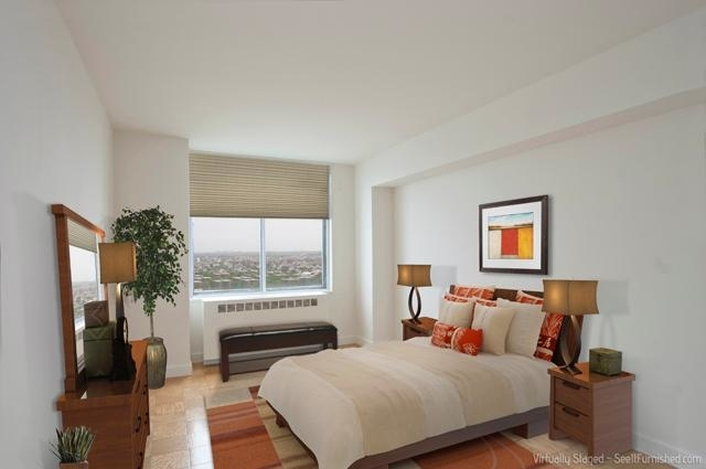 2 Bedrooms, Yorkville Rental in NYC for $5,770 - Photo 2
