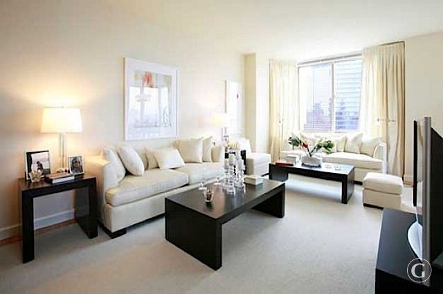 2 Bedrooms, Yorkville Rental in NYC for $5,770 - Photo 1
