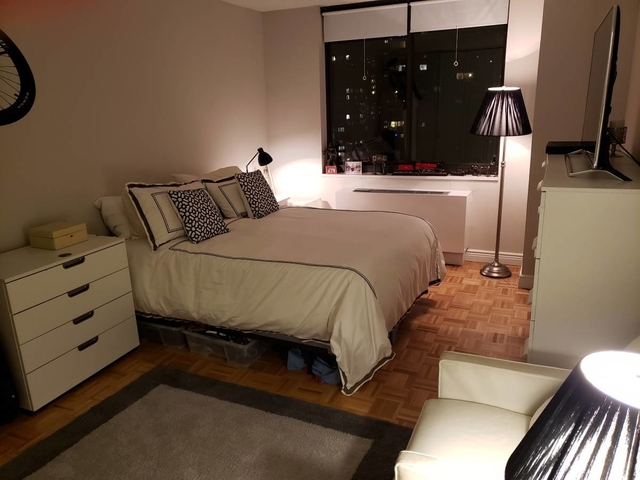 1 Bedroom, Yorkville Rental in NYC for $3,115 - Photo 1