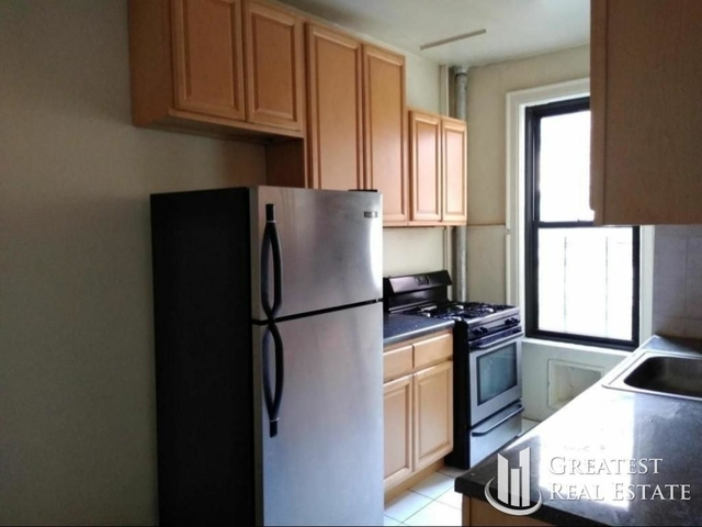 3 Bedrooms, Flatbush Rental in NYC for $2,800 - Photo 2