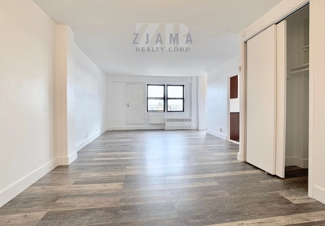Studio, Flatbush Rental in NYC for $1,825 - Photo 1